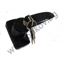 Дръжка за антипаник брава