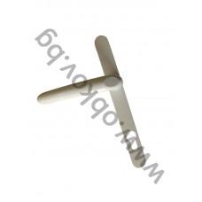 Дръжки за PVC