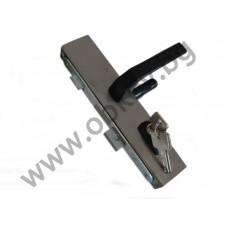 Касетка 30х50х246 мм к-т с брава